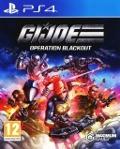Bekijk details van G.I. Joe