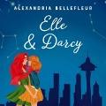 Bekijk details van Elle & Darcy