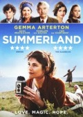 Bekijk details van Summerland