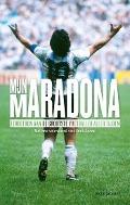 Bekijk details van Mijn Maradona