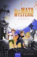 Het Maya mysterie