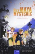 Bekijk details van Het Maya mysterie