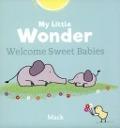 Bekijk details van My little wonder