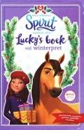 Bekijk details van Lucky's boek vol winterpret