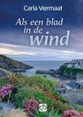 Bekijk details van Als een blad in de wind