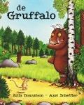 Bekijk details van De gruffalo
