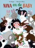 Bekijk details van Nina en de baby