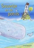 Bekijk details van Souwtje en de potvis
