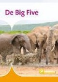 Bekijk details van De Big Five