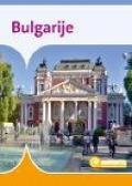 Bekijk details van Bulgarije