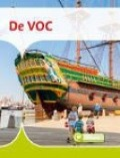 Bekijk details van De VOC