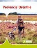 Bekijk details van Provincie Drenthe