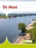 Bekijk details van De Maas