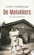 Bekijk details van De Molukkers