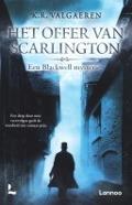 Bekijk details van Het offer van Scarlington