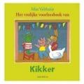 Bekijk details van Het vrolijke voorleesboek van Kikker