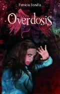 Bekijk details van Overdosis
