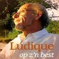 Bekijk details van Ludique op z'n best