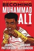 Bekijk details van Becoming Muhammad Ali