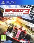 Bekijk details van Speed 3
