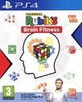 Bekijk details van Professor Rubik's brain fitness