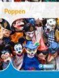 Bekijk details van Poppen