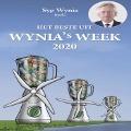 Bekijk details van Het beste uit Wynia's week 2020