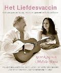 Bekijk details van Het liefdesvaccin