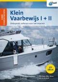 Bekijk details van ANWB Examentraining Klein Vaarbewijs I + II