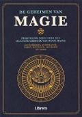 Bekijk details van De geheimen van magie