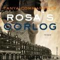Bekijk details van Rosa's oorlog