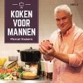 Bekijk details van Koken voor mannen; Deel 2