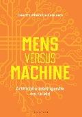 Bekijk details van Mens versus machine (e-book)