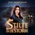Bekijk details van Stilte in de storm