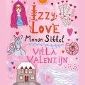 Bekijk details van IzzyLove 8 - Villa Valentijn