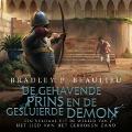 Bekijk details van De gehavende prins en de gesluierde demon