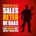 Bekijk details van Sales beter de baas