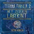 Bekijk details van Terra Fabula 2