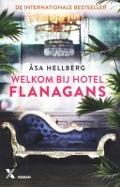 Bekijk details van Welkom bij Hotel Flanagans