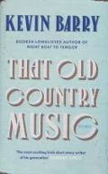 Bekijk details van That old country music