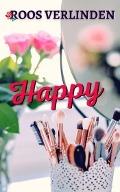 Bekijk details van Happy