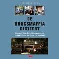 Bekijk details van De drugsmaffia dicteert