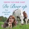 Bekijk details van De Boer op