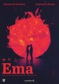 Bekijk details van Ema
