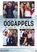 Bekijk details van Oogappels; Het complete tweede seizoen