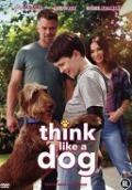 Bekijk details van Think like a dog