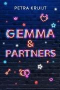 Bekijk details van Gemma & partners