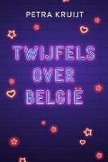 Bekijk details van Twijfels over België