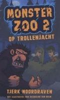 Bekijk details van Op trollenjacht