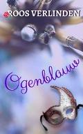 Bekijk details van Ogenblauw